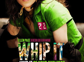 WHIP IT!!!!