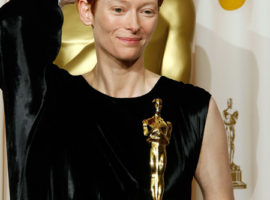 I migliori discorsi di sempre agli Oscar