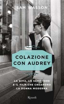 670657-Colazione_con_audrey300dpi-267x431