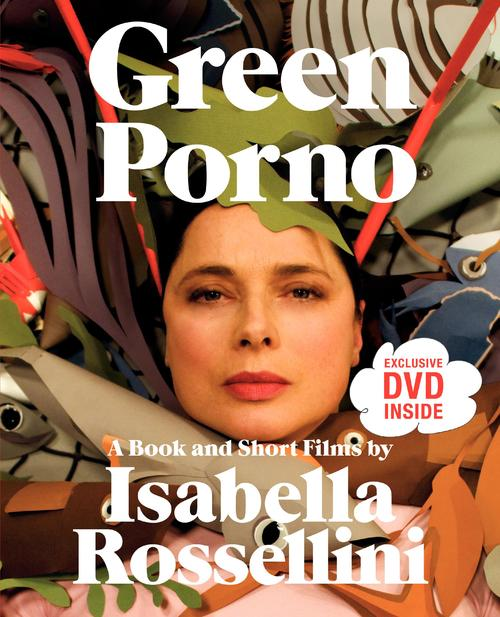 Isabella_Rossellini_Cover