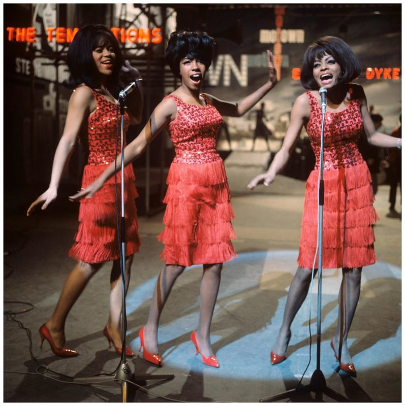 the-supremes-24-mar-1965-c
