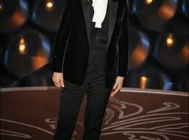 Oscars 2014: il mio recap