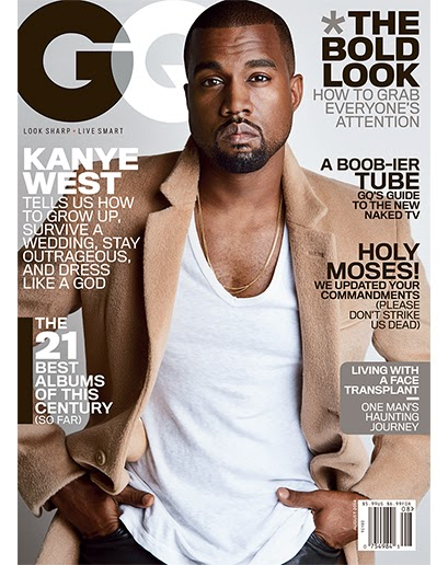 1405911519705_kanye-west-in-gq-magazine-august-2014-cover1