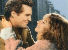 Consigli cinematografici: l'amore ha due facce