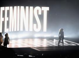 Il femminismo nel 2015 e i principali libri sul tema