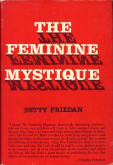 The_Feminine_Mystique