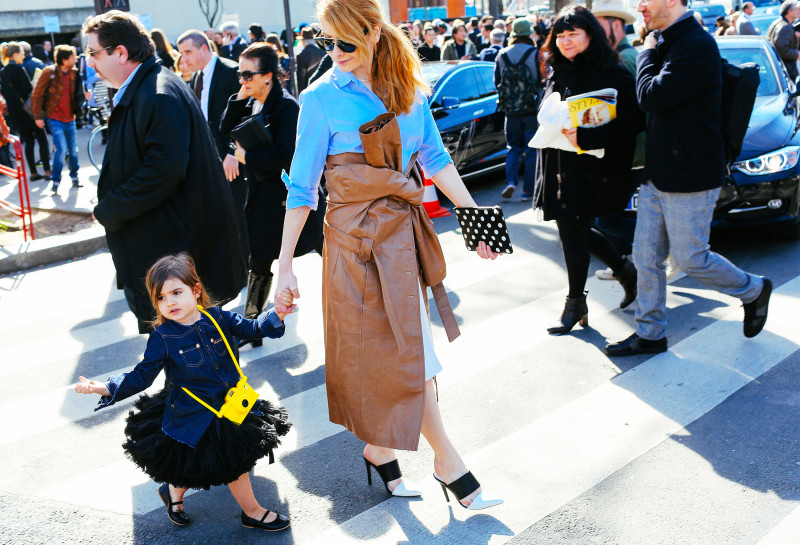 12-PFW-Street-Style-Day-5
