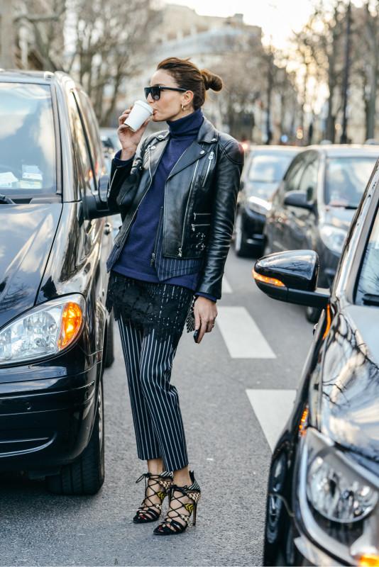12-fall-2015-ready-to-wear-street-style-02