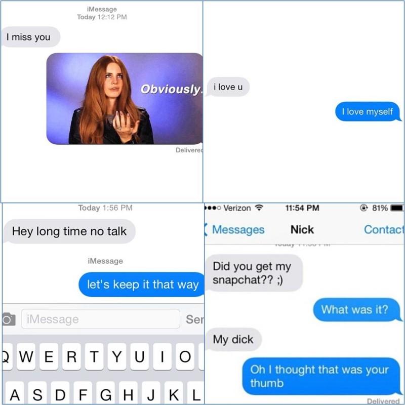 textsfromyourex