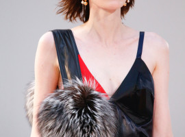 Best details from PFW