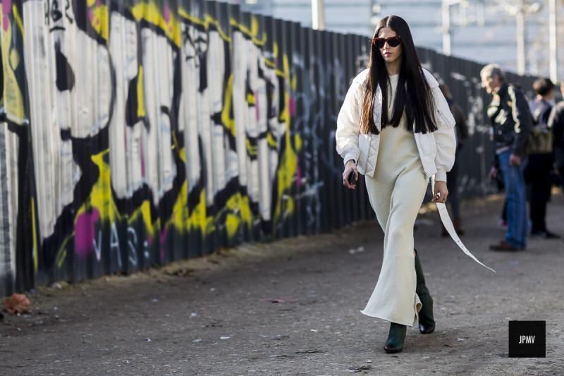 Jaiperdumaveste_Nabile-Quenum_StreetStyle_Gilda-Ambrosio_Paris-Fashion-Week-Fall-Winter-2015_-3995-800x533