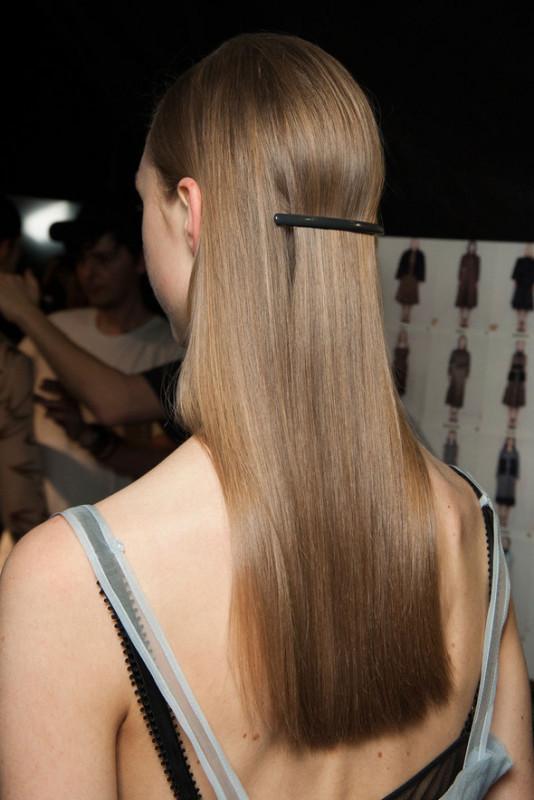 ROCHAS HAIR