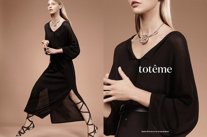 Toteme_SS15