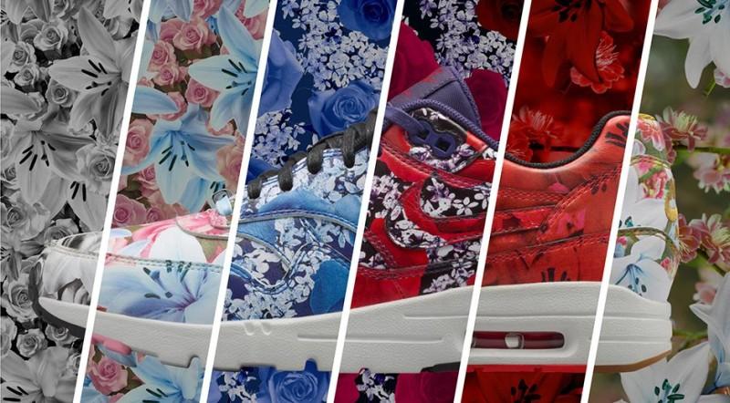 Womens-Nike-Air-Max-1-Ultra-2015-Spring-