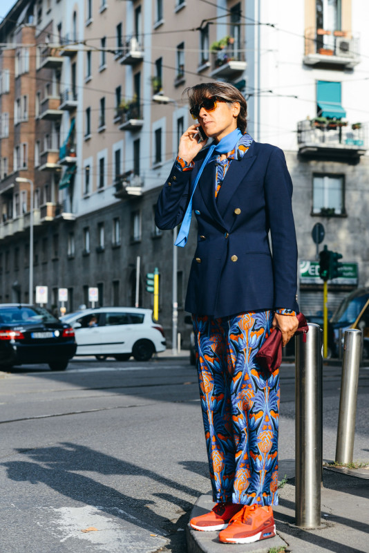 best-street-style-moments-tommy-ton-04