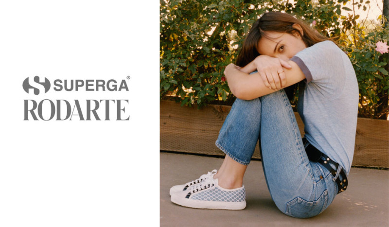 categ_2015.02.18_superga-rodarte_04