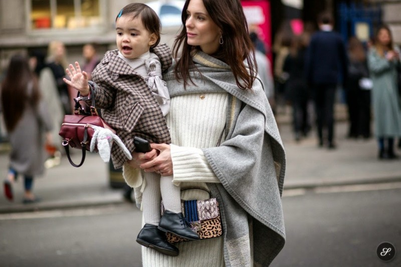 hedvig_sagfjord_opshaug_daughter_street_style_photo_lfw