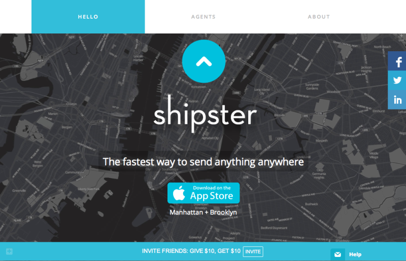 shipster-800x515