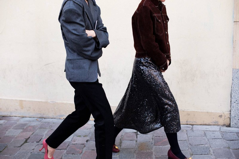 street_style_de_paris_fashion_week_otono_invierno_2015_2016__159119915_1200x