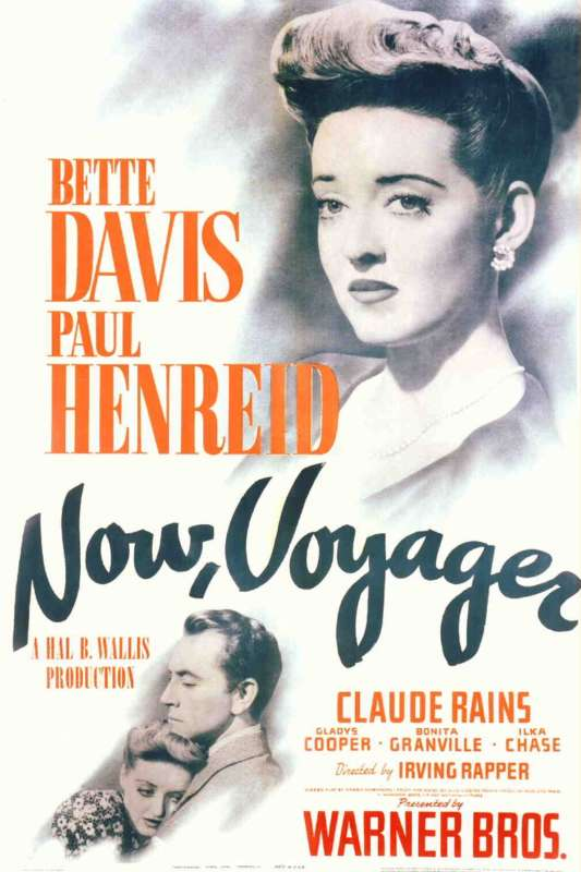 1942-now-voyager