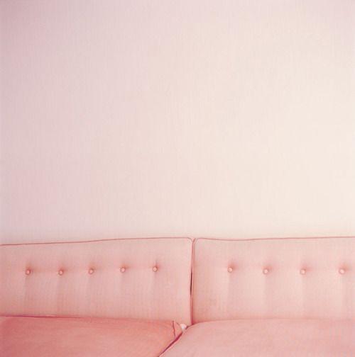 Trend minimalism rock 39 n 39 fiocc for Essere minimalisti