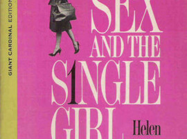 Consigli cinematografici: Sex & the single girl