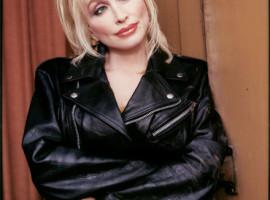 Non si può non amare Dolly