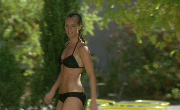 romy-schneiders-style-la-piscine-7-e1344319793447