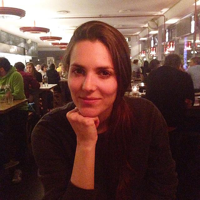 BioMio Restaurant