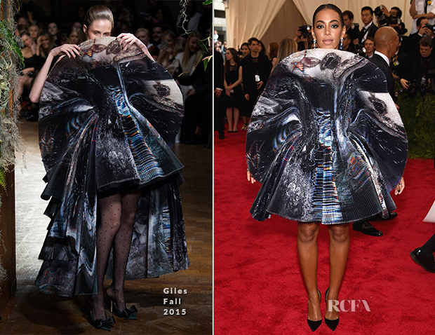 Solange-Knowles-In-Giles-2015-Met-Gala