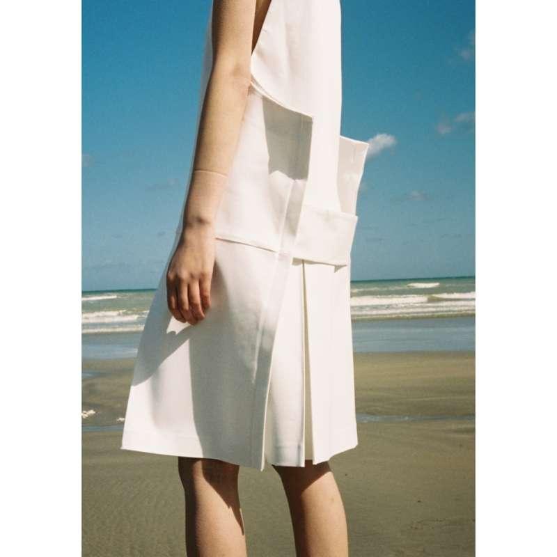 la-robe-petit-patch- (1)