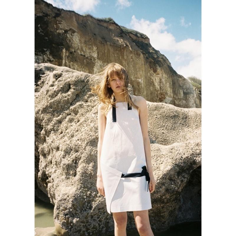 la-robe-petit-patch- (2)