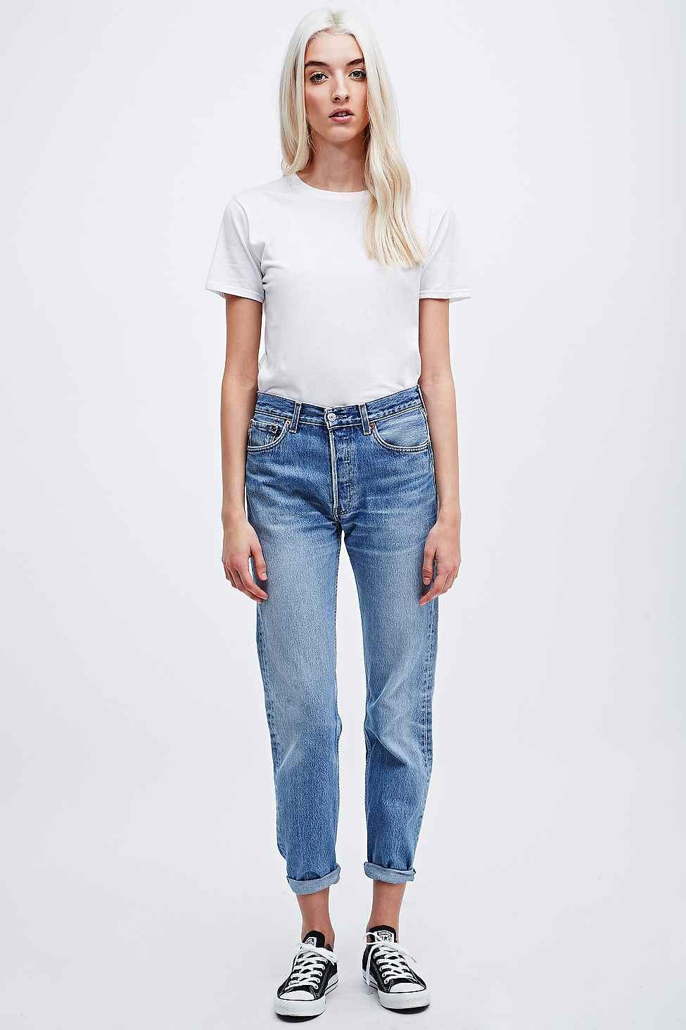 Jeans Jeans Uomo Modificati Jeans Modificati Jeans Modificati Levis Uomo Levis Levis Levis Uomo Uomo GqzVSpUM