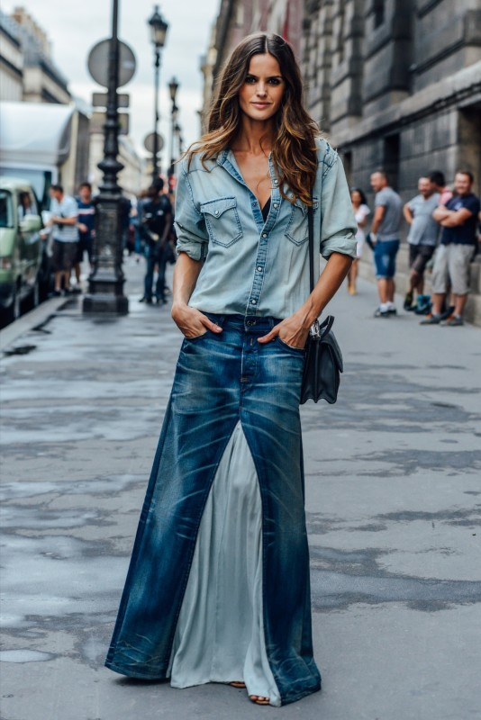 08-fall-2015-couture-street-style-07