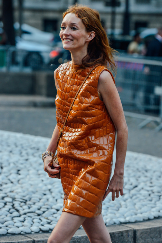 10-fall-2015-couture-street-style-23