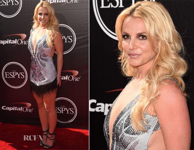 Britney-Spears-In-Davidson-Zanine-2015-ESPYS