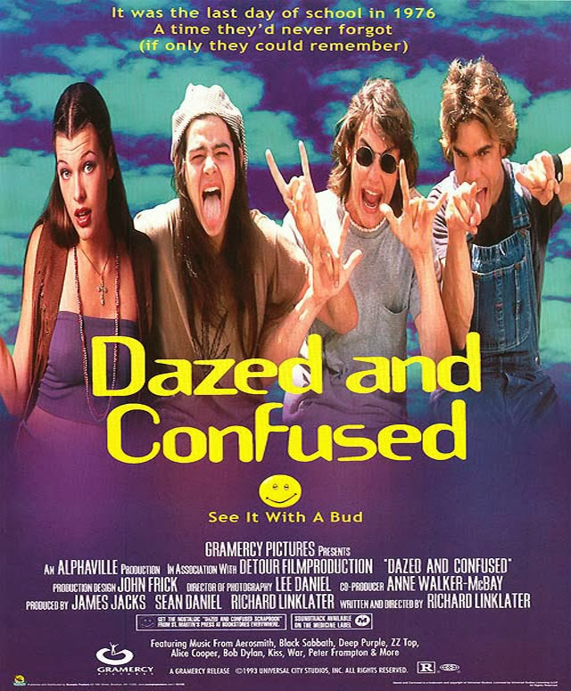 dazed-and-confused_poster