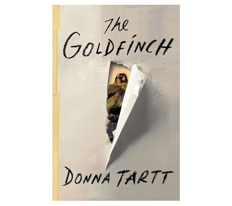 donna-tartt-the-goldfinch-book-coveri2escaled