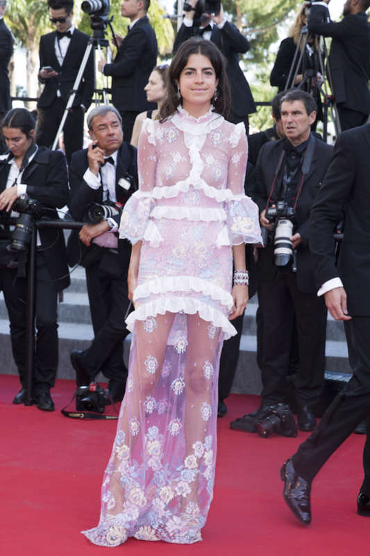 man-repeller-cannes-in-photos-leandra-5