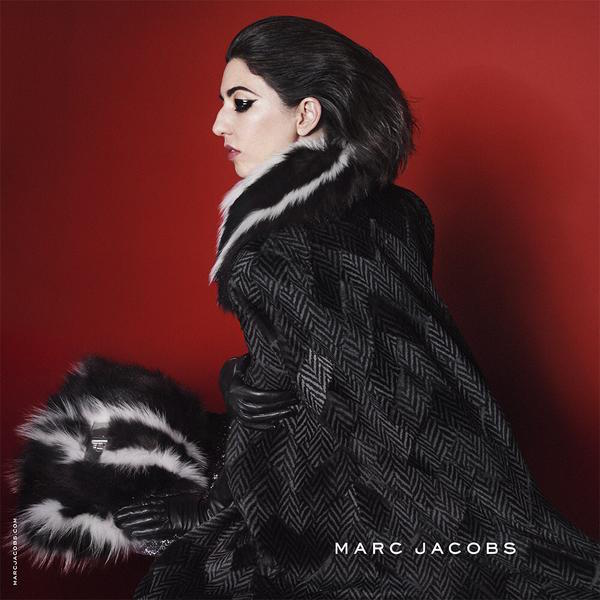 sophia-coppola-in-marc-jacobs-aw15-campaign-by-david-sims