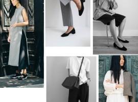 Blogger con stile (davvero) personale