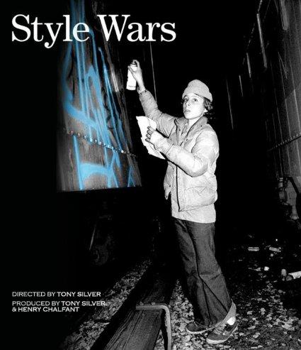 Art documentaries full-length and free on YouTube - ROCK'N'FIOCC