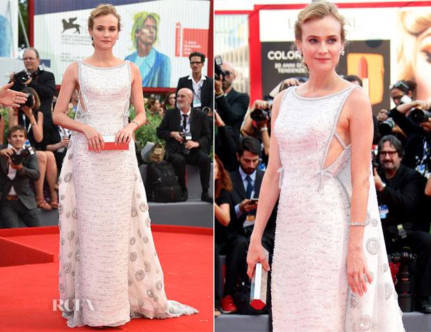 Diane-Kruger-In-Prada----Everest----Venice-Film-Festival-Premiere-Opening