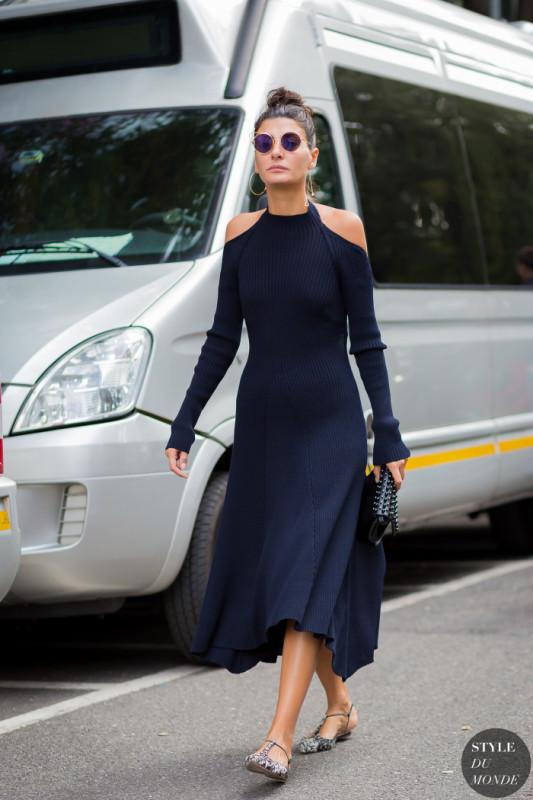Giovanna-Battaglia-by-STYLEDUMONDE-Street-Style-Fashion-PhotographyGH5D6877-700x1050