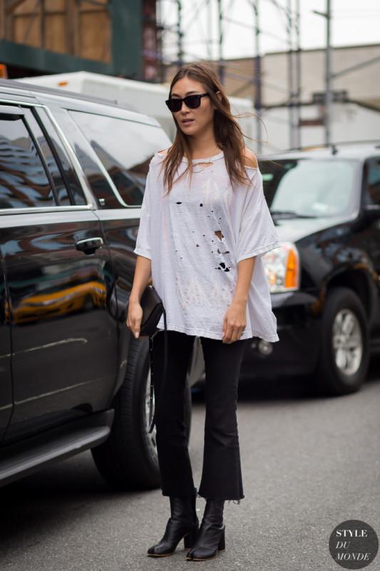 Jayne-Min-by-STYLEDUMONDE-Street-Style-Fashion-Photography_MG_76241-700x1050