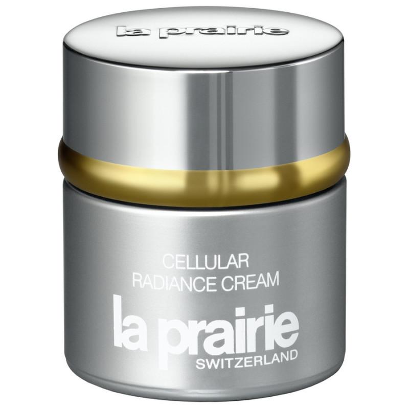La_Prairie-The_Radiance_Collection-Cellular_Radiance_Cream