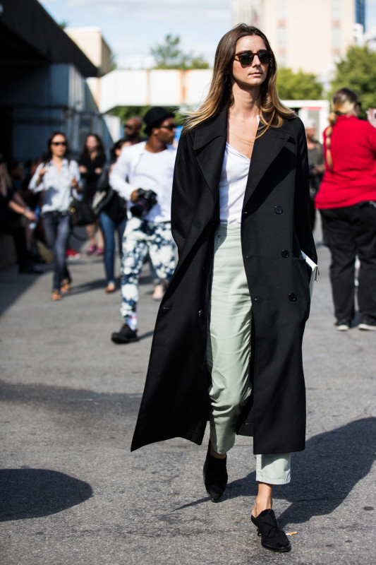 NYFW_SS2016_day5_sandrasemburg-20150914-1564