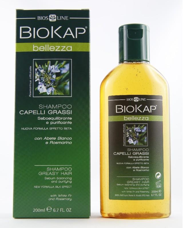 biokap-shampoo-capelli-grassi_0