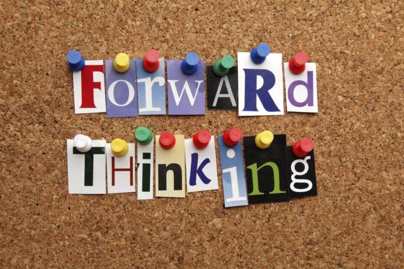 forward_thinking1