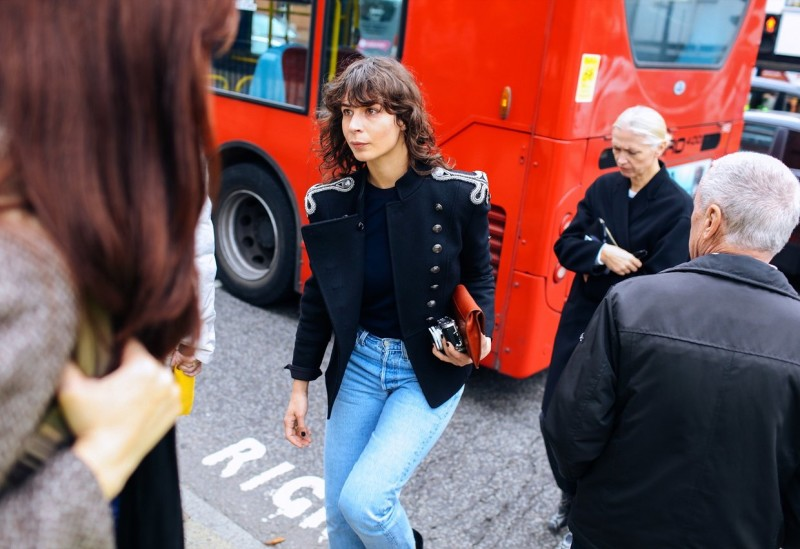 phil-oh-lfw-day-3-4-street-style-spring-2016-11